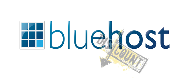 bluehost coupon code, bluehost coupon