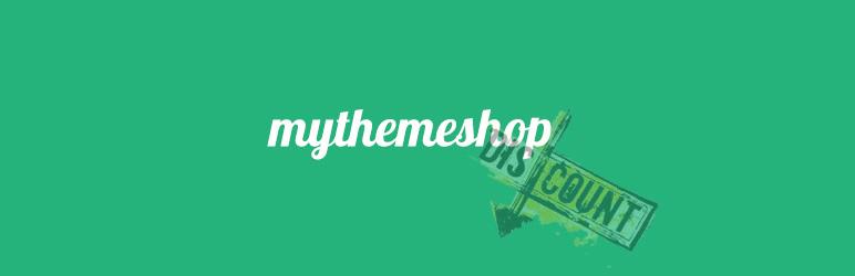 mythemeshop, mythemeshop coupon code, mythemeshop coupon code 2016