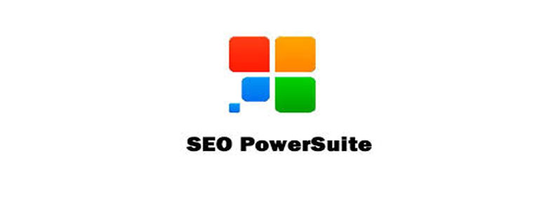 seo powersuite, seo powersuite coupon, seo powersuite discount