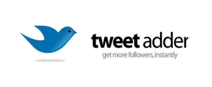tweet adder coupon code, tweet adder coupon