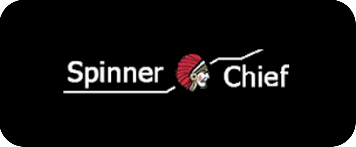 spinner chief coupon, spinner chief discount, spinner chief promo