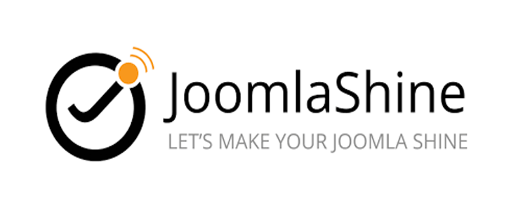 joomlashine coupon code, joomlashine coupon code 2018, joomlashine discount