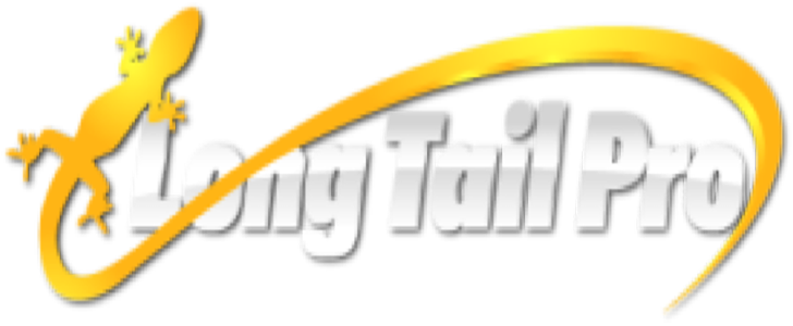 long tail pro discount, long tail pro discount 2018, long tail pro coupon