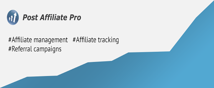 post affiliate pro coupon code, post affiliate pro discount, post affiliate pro coupon