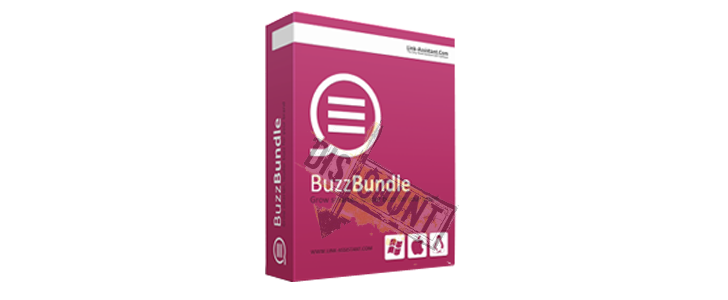 buzzbundle coupon, buzzbundle discount