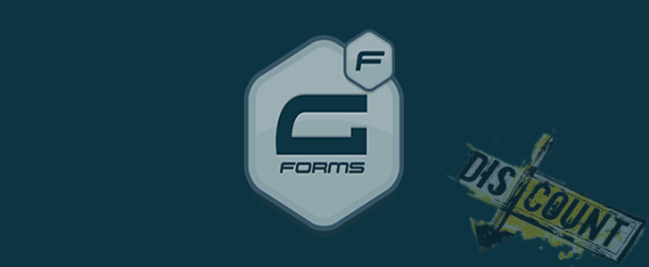 Gravity Forms Discount Code: 70% Off | December, 2016