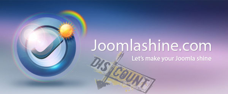 joomlashine coupon code, joomlashine coupon code 2017