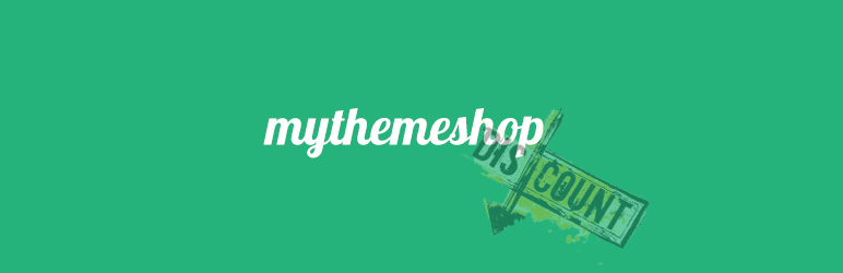 mythemeshop, mythemeshop coupon code, mythemeshop coupon code 2016