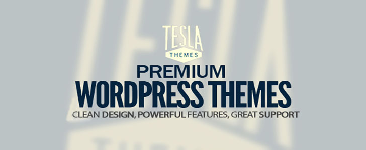 tesla themes coupon code, tesla themes discount code, tesla themes coupon