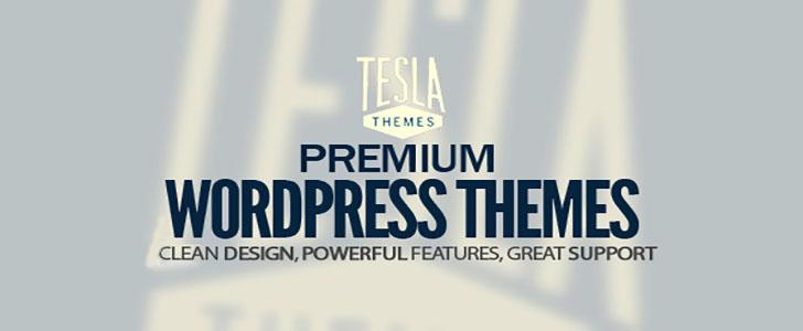 tesla themes coupon code, tesla themes discount code, tesla themes coupon