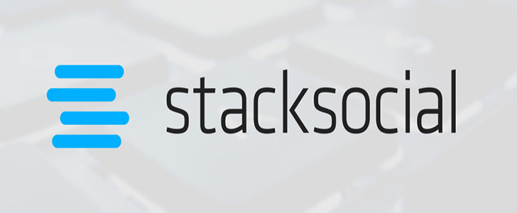 2 verified StackSocial coupons and promo codes as of Dec 2. Popular now: Sign Up for StackSocial Email Newsletters and Receive Exclusive News and Offers. Trust rallfund.cf for Services savings.