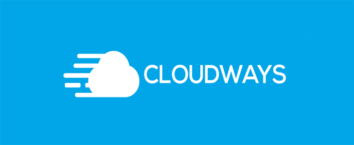 cloudways coupon code, cloudways discount, cloudways promo code